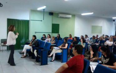 Associação Ilumina apresenta primeiros projetos na área de Educação em Saúde em Piracicaba