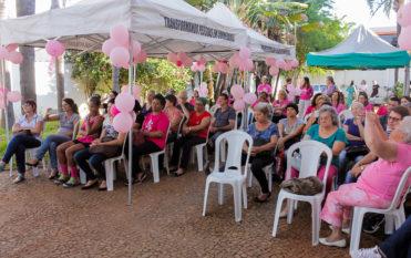 Fundação Ilumina recebe mais uma edição do Apodere-se