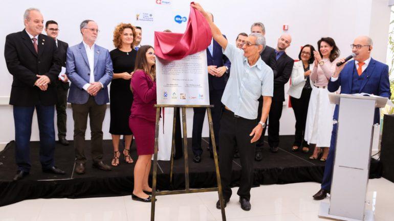 Hospital Ilumina chega para reduzir tempo de diagnóstico do paciente com câncer de 8 meses para 72 horas