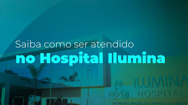 Você sabe como realizar exames de diagnóstico gratuitamente no Ilumina?